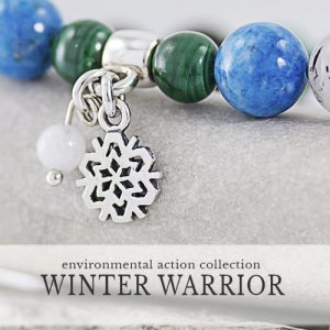 SHOP FOR PROTECT OUR WINTERS