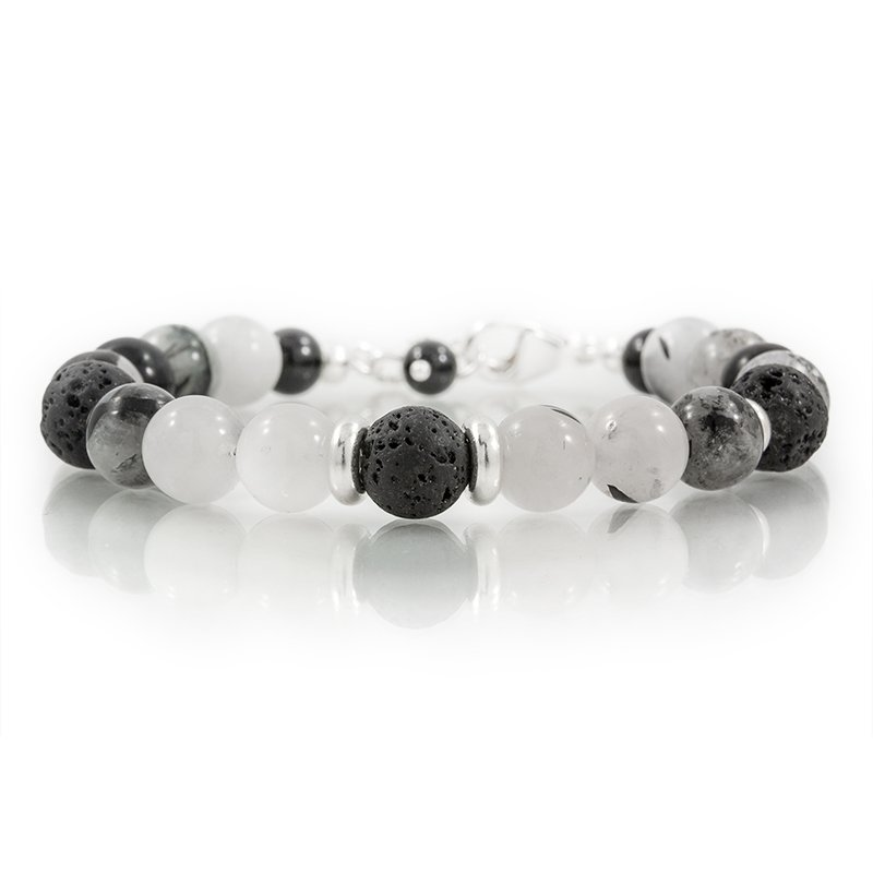 tourmalated-Black-Quartz-Oil-diffuser-Bracelet-Square-800